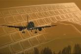 Uçaklar yeni havalimanına inemiyor yalanı