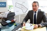5 Soru: Avrupa'daki Siyasi Partilerde Türk Kökenli Siyasetçi İhraçları | Emir Kır Vakası