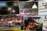 5 Soru: Almanya Hanau'daki Irkçı Terör Saldırısı