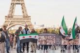 Analiz: Fransa'nın Suriye Stratejisi