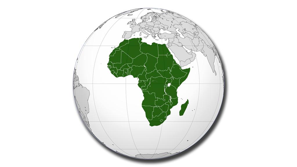 Afrika'da İşbirliği ve Rekabet: Türkiye ve Çin