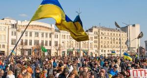 Rapor: Rusya'nın Ukrayna'daki Hibrid Savaşı (2014-2018)