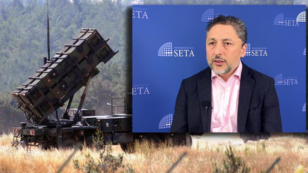 ABD, İdlib'de nasıl Hareket Edecek?