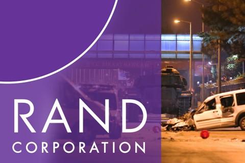 RAND Corporation Raporu