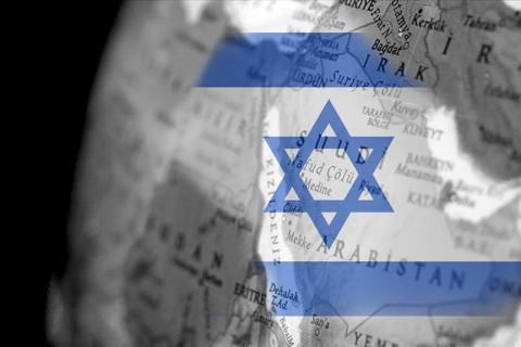 İsrail