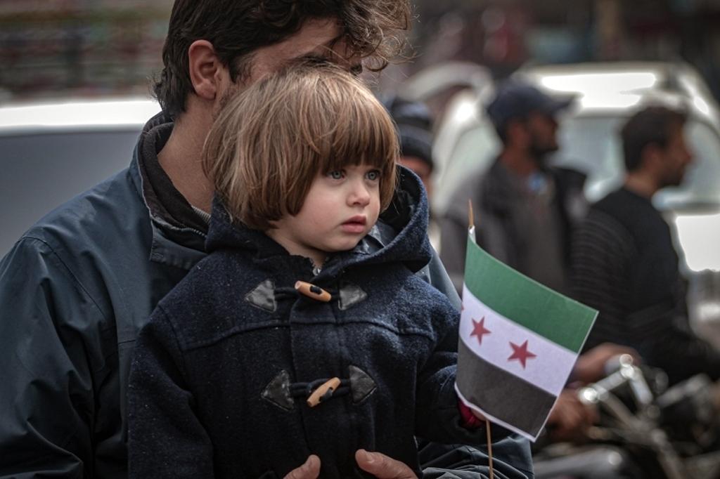 Şimdi İdlib'de ne Yapmalı?