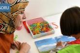 5 Soru: Koronavirüs Sürecinde Evde Olan Küçük Çocuklar ve Çocuk Kitapları