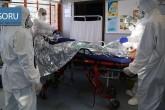 5 Soru: Fransız Hükümetinin Koronavirüs İmtihanı