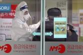 5 Soru: Güney Kore'nin Koronavirüsle Mücadelesi