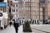 5 Soru: Hollanda'da Koronavirüs Salgını