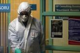 5 Soru: Koronavirüs Salgını ve İngiltere