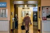 5 Soru: İtalya'nın Koronavirüs ile Mücadelesi