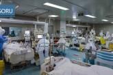 5 Soru: Çin'in Koronavirüs Sınavı