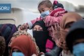 5 Soru: Suriye Koronavirüs Salgınından Nasıl Etkileniyor?
