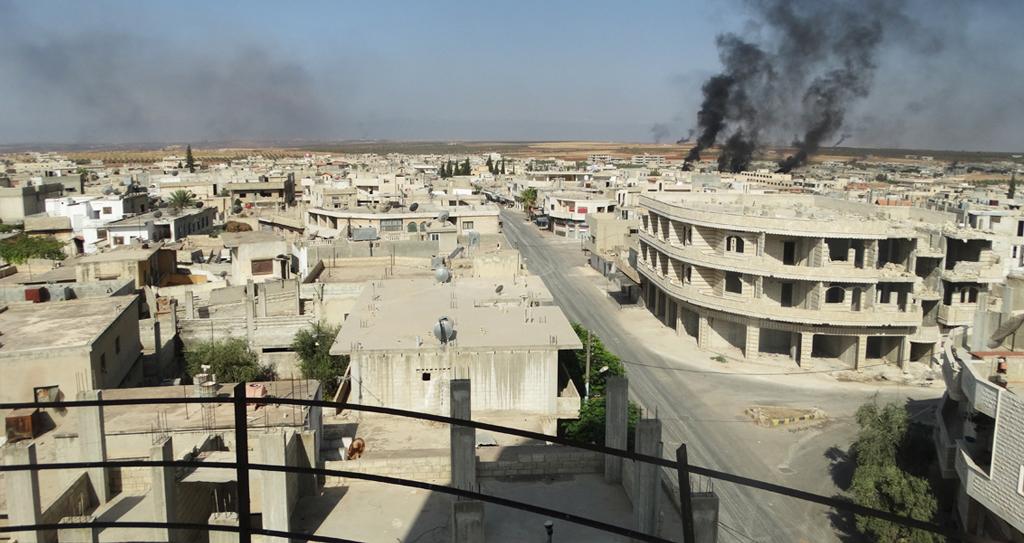 Analiz: İdlib'de Ateşkes Sonrası Yol Haritası