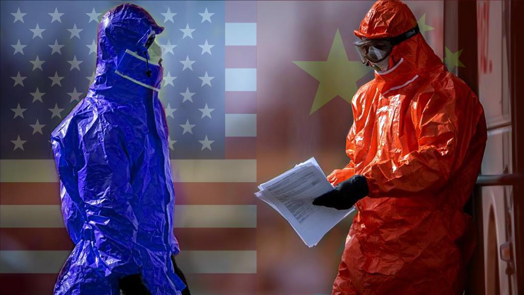 USA-China-Coronavirus