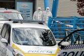 28 Mart 2020 | İtalya'da corona virüsten ölenlerin sayısı 10 bin 23'e yükseldi