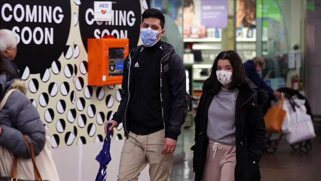 Koronavirüs ve İdeolojik Kapışma