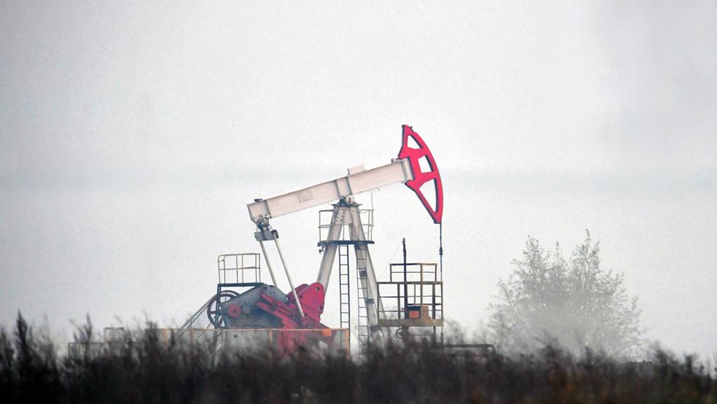 Perspektif: Petrol Fiyatlarındaki Tarihi Gerileme