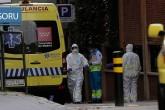 5 Soru: İspanya'nın Koronavirüs ile Mücadelesi