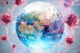 Analiz: Devletlerin Koronavirüsle Karşılaştırmalı Mücadele Stratejileri