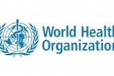 Dünya Sağlık Örgütü (DSÖ) | World Health Organization (WHO)