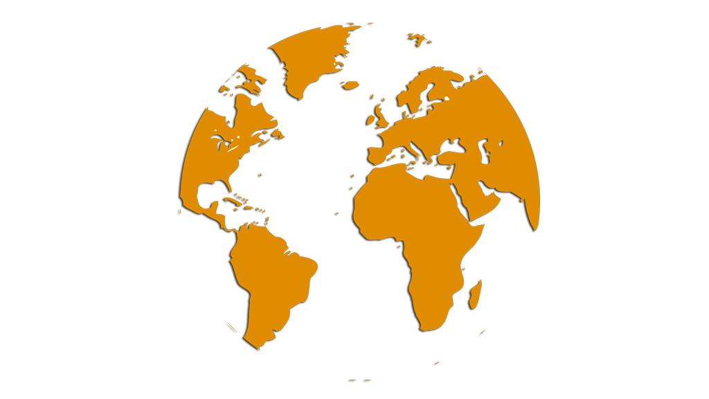 Küresel