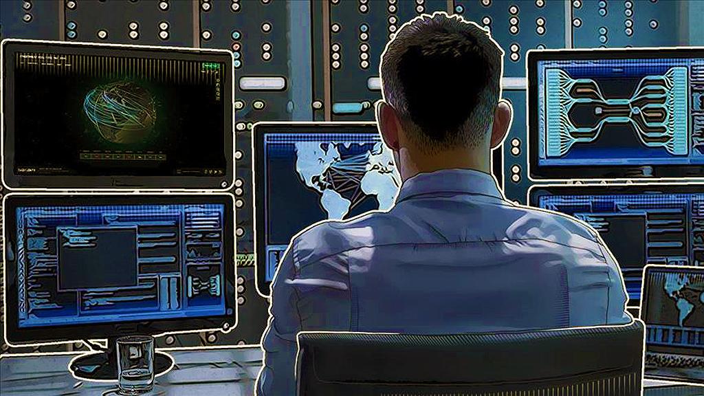 Koronavirüs Salgını Döneminde Siber Güvenlik