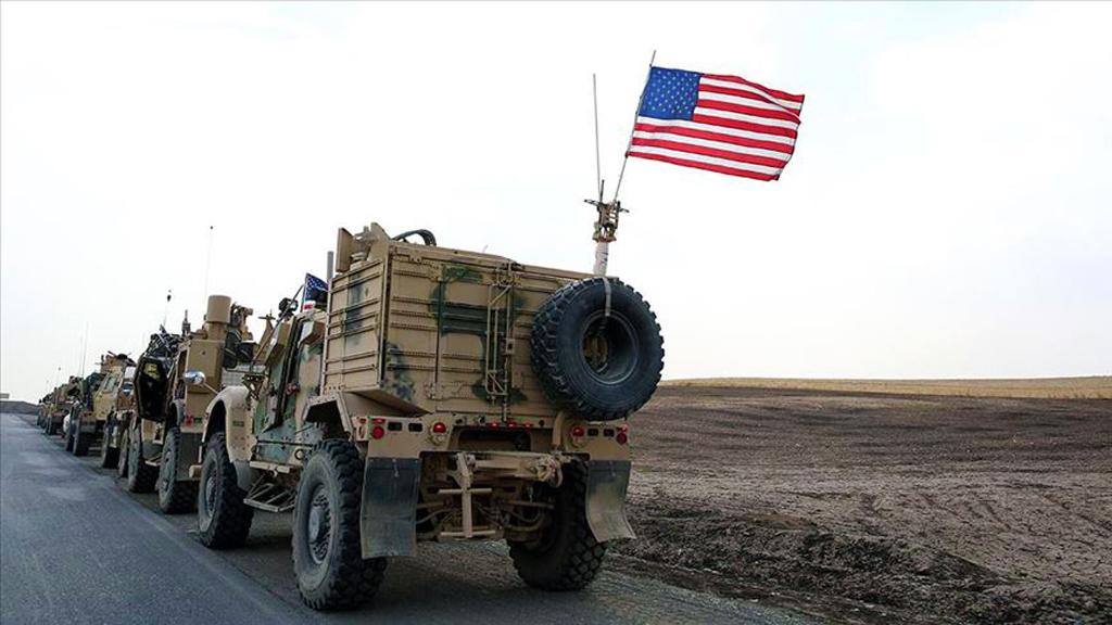 Kovid-19 Salgını Sonrası ABD'nin Orta Doğu'daki Rolü Washington'da Tartışıldı