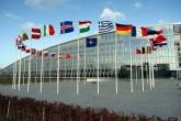 NATO Karargahı, Brüksel