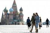 Perspektif: Rusya'nın Koronavirüs Salgınıyla Mücadelesi