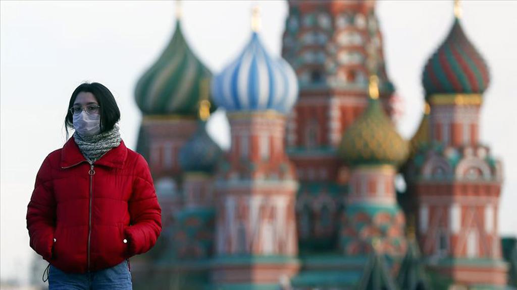 Koronavirüs Sonrası Rusya'yı Neler Bekliyor?