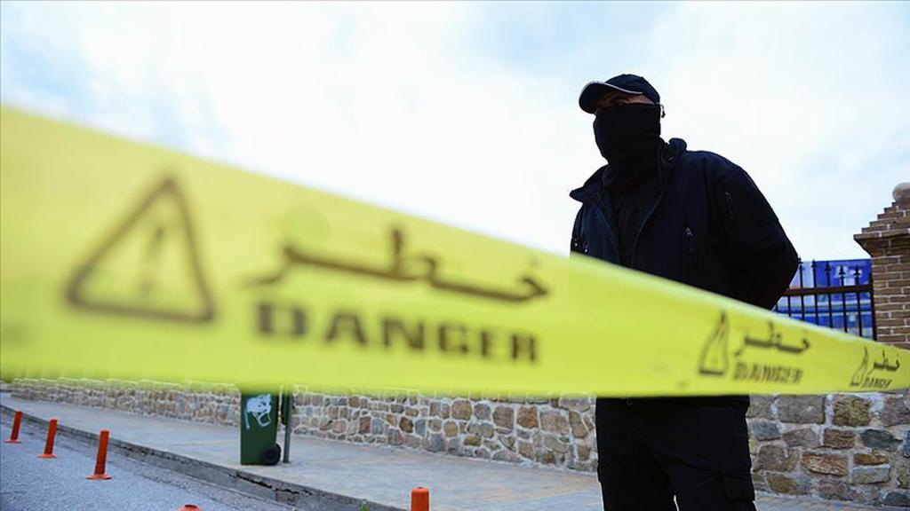 Korona Krizi Orta Doğu Siyasetini Nasıl Etkiliyor?