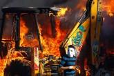 28 Mayıs 2013 Taksim Gezi Parkı Olayları