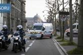 5 Soru: Fransa'nın Koronavirüs Krizinden Çıkış Stratejisi