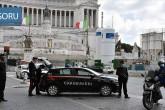5 Soru: İtalya'nın Koronavirüs Krizinden Çıkış Stratejisi