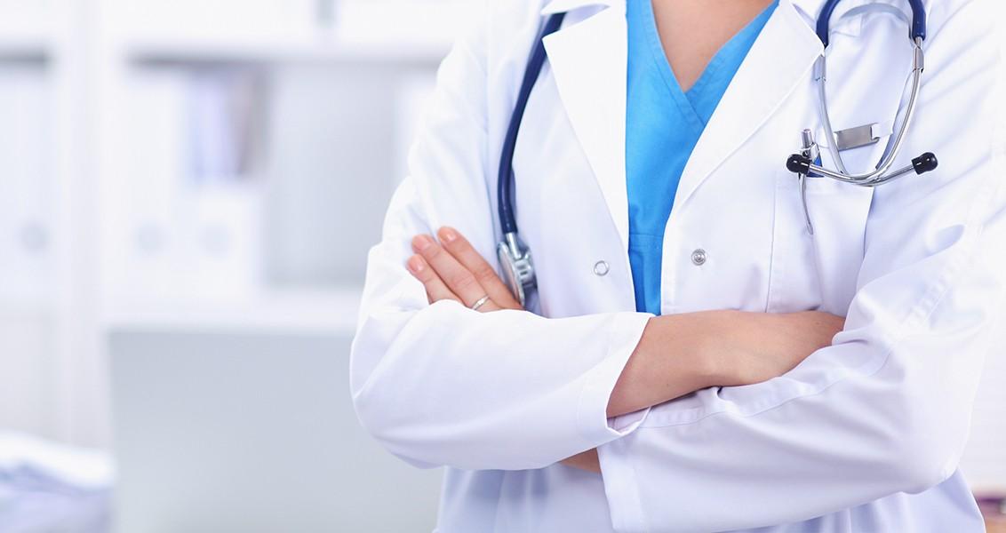 Sağlıkta Şiddeti Önleme Politikasının Mediko-Sosyal ve Yasal Dinamiği