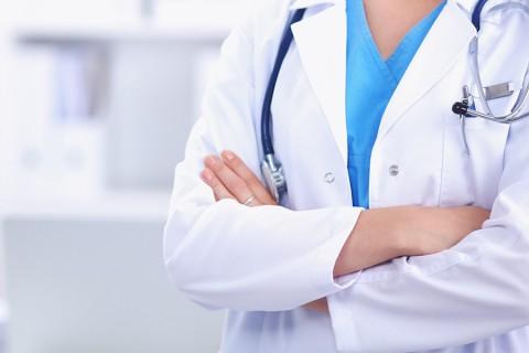Rapor: Sağlıkta Şiddeti Önleme Politikasının Mediko-Sosyal ve Yasal Dinamiği