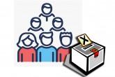 Siyasi seçmenler