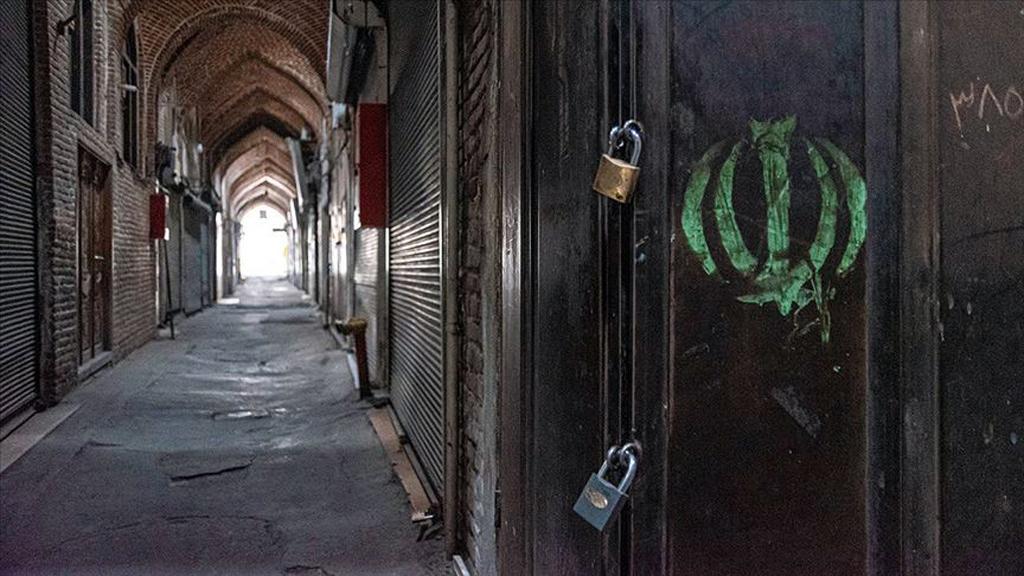 Koronavirüs Gölgesinde Türkiye-İran İlişkileri