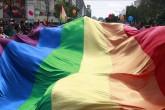 Lezbiyen, Gey, Biseksüel ve Transgender (LGBT)