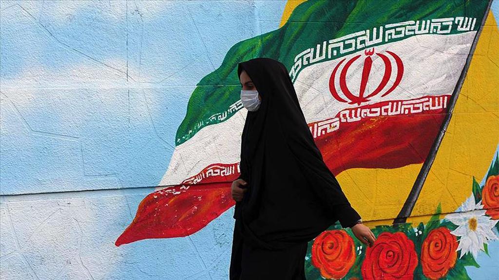 İran | Koronavirüs