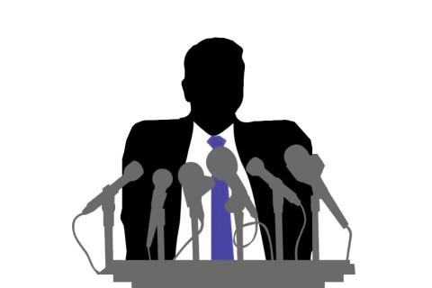 Yeni Parti Başkanı