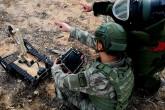 Türk Silahlı Kuvvetleri, Libya hükümetinin talebi üzerine, sivil halkın evlerine güvenli dönüşünü sağlamak için Hafte milislerinin yerleşim bölgelerinden çekilirken tuzakladığı el yapımı patlayıcı ve mayınların temizlenmesi çalışmalarına başladı.