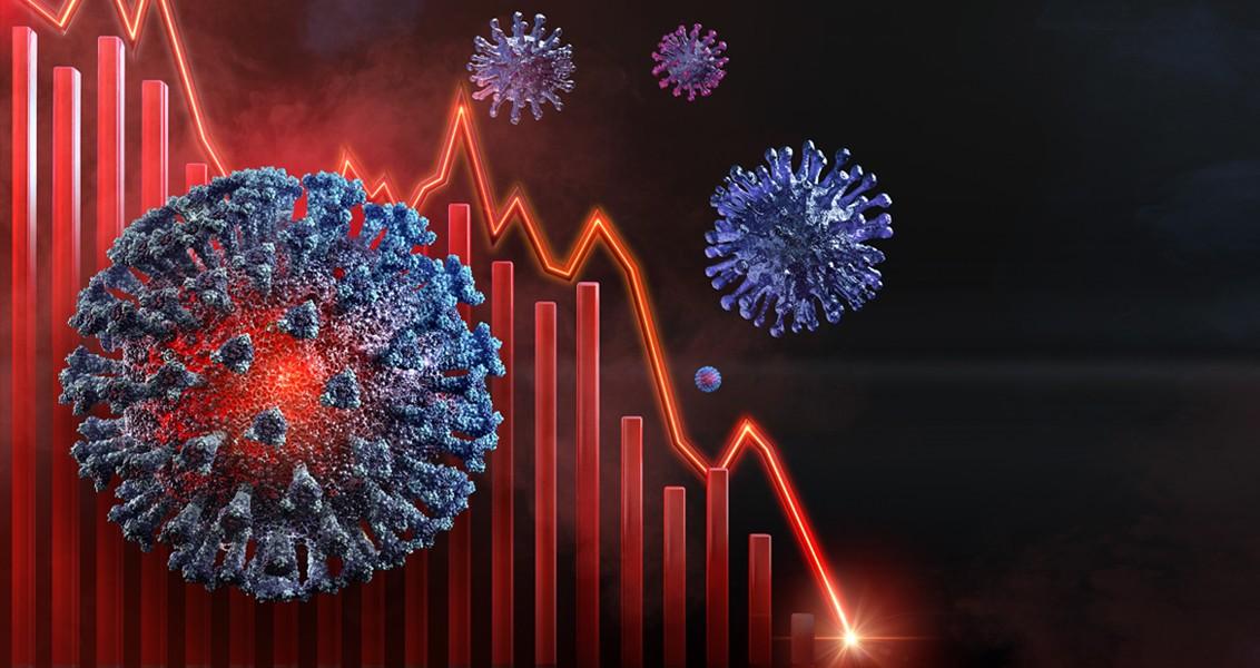 Ekonominin Koronavirüsle Mücadelesi