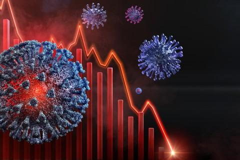 Rapor: Ekonominin Koronavirüsle Mücadelesi