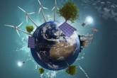 Rapor: Koronavirüs Krizi Döneminde Enerji Politikaları