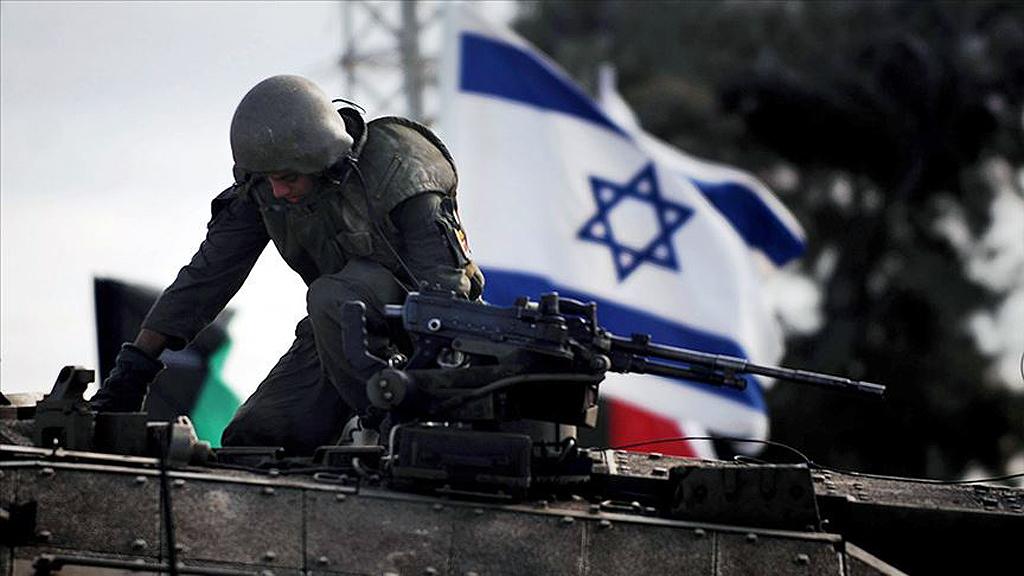 Orta Doğu İttifaklarını Anlamak!