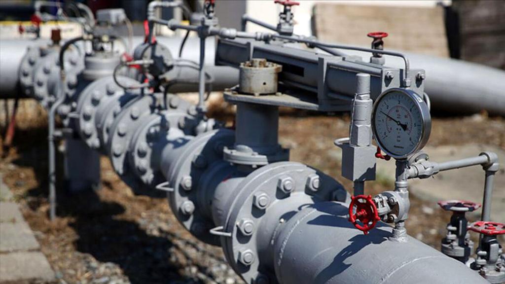 AB'nin Libya Politikası: Petrol ve Mülteci Kavgası