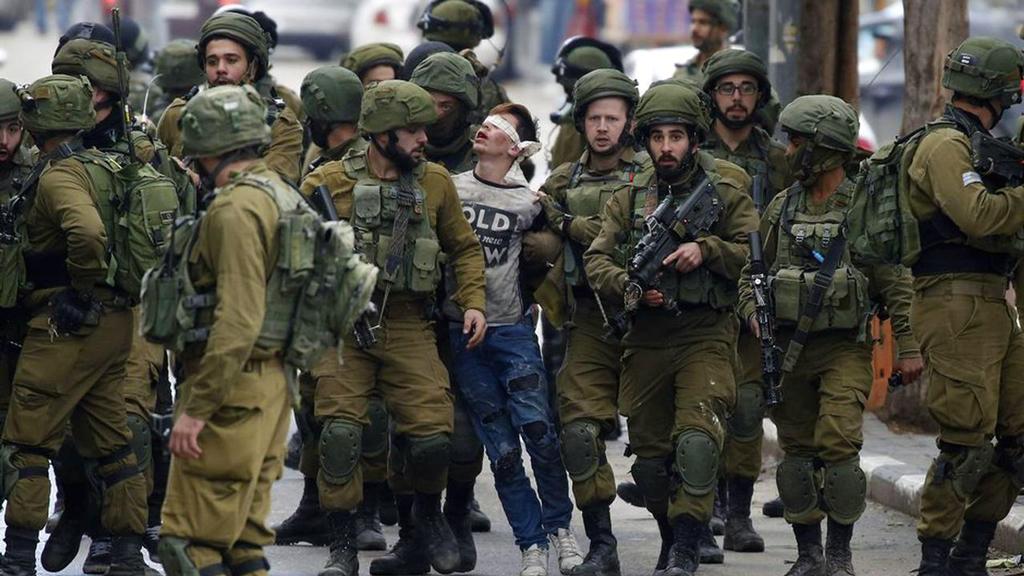 Orta Doğu İttifakları -IV-: İsrail'in İttifakları